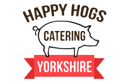 Yorkshire Event Caterers and Catering
